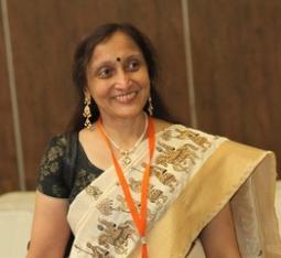 Dr. Sonal Panchal