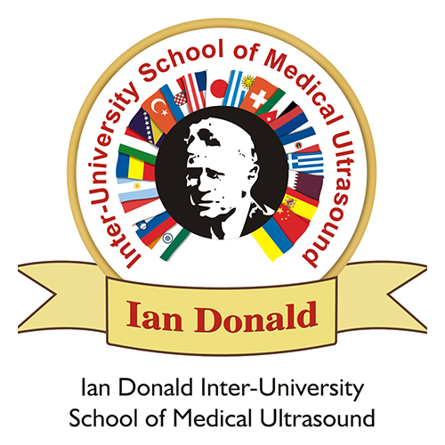 ian-donald-school-logo